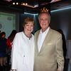 Barbara and Dick Baptie