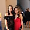 Linda Yin and Sohee Jun