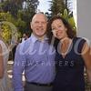 14 Craig Colbath and Ann Voyer