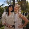 4 Vesela Chividjian and Rita Gooch