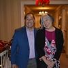 Doug and Cara Yokomizo
