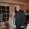 Mitsuko and Dave Felton