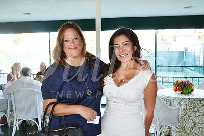 DSC_ Carolyn Baylon and Taleen Garabedian 0018