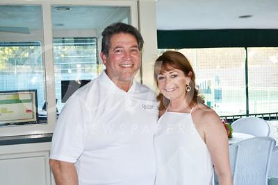 DSC_ Mark and Jennifer Montoya 0038