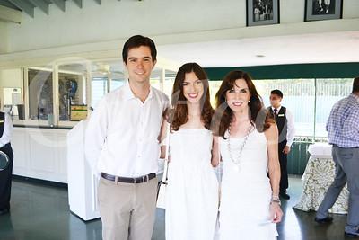 DSC_  Andrew Murcia with Megan and DeEtte Mountford 0017