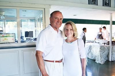 DSC_ Ted Mergenthaler and Betsy Jones 0035