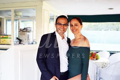 DSC_ Michael Hakimi and Jessica Yadegar 0044