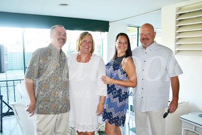 DSC_ Tom and Jennifer Gowen with April and Brad Hixson 0031