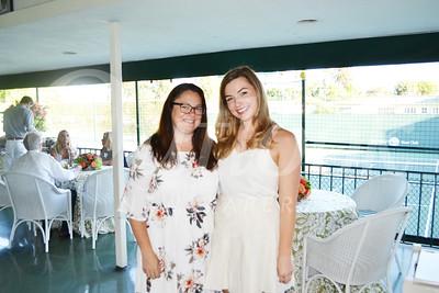 DSC_ Jamie Brady-Smith and Lindsay Koerner 0021