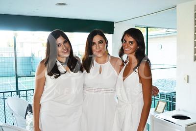 DSC_ Lorena and Mariana Romero with Karla Barriga 0050