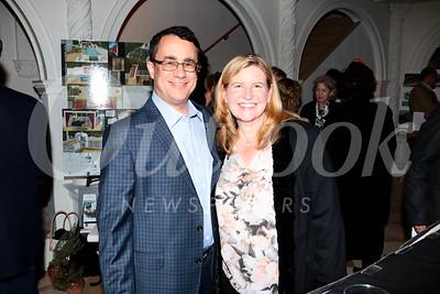 2 Greg and Stephanie McLemore