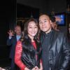 May and Samuel Ahn