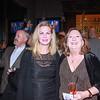 Sharon Verani and Cathy Stewart