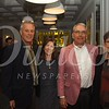 4 Peter and Nancy Elieff with Alan and Lin Vlacich