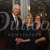 3 Tony and Nadine Danz with Kathleen Hemming