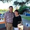 Jim and Carol Duran