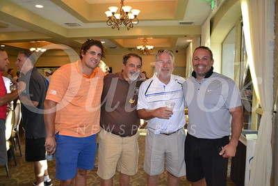 DSC_ Joey and John Orlandini with Dan Ray and Eric Mozilo 1192