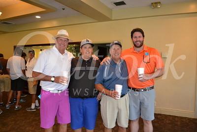DSC_ Matt Young, Matt and Bob Zieman and Clay Young 1172