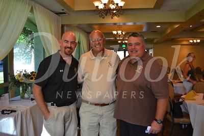 DSC_ Tim Murphy, Fr  Tony Marti and Rick Dinger 1155