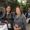 13 Leslie Rodriguez and Paula Johnson