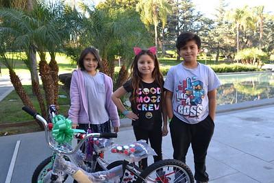 DSC_ Audrina Gomez, Caroline Torres and Ethan Torres 1629