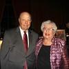 Marv Garrett and Judge Dorothy Nelson