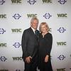 Neil and Shari Wortman