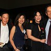 Craig and Wendy Tanouye with Audrey and Ken Fong