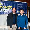Flintridge Prep: Barrett Jamison and Ryan Huntley