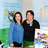 The Learning Castle: Julie Leon and Jackie Don