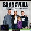 Soundwall Music: Scott, Mandy, Georgia and Eli Hughes