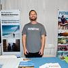 Putney Student Travel: Ryan Crawford