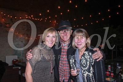 0512 Kathy Gibson with Bob and Beth Jenks