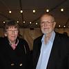 Tom and Kathy Maugh