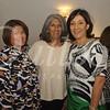 17 Joyce Ayoob, Renee Crawford and Concetta Smarius