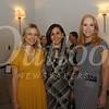 2 Catherine Adams, Sonia Singla and Katie Hult