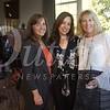15 Sheri Busbee, Rae Pidoux and Linda Rasic
