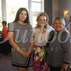 8 Anna Balashova, Lara Arslanian and Jules Ibrao