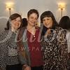 16 Joanne Ashworth, Naomi Farley and Shereen Kelly