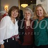 6 Heather Sheets, Judy Kearney and Susan Tackitt