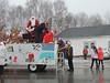 Santa Claus Parade 2014-4