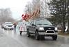 Santa Claus Parade 2014-6
