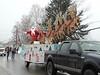 Santa Claus Parade 2014-7