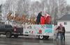 Santa Claus Parade 2014-3