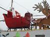 Santa Claus Parade 2014-9