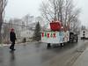 Santa Claus Parade 2014-10