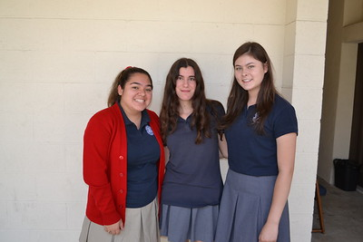Alverno Heights Academy Welcomes Students