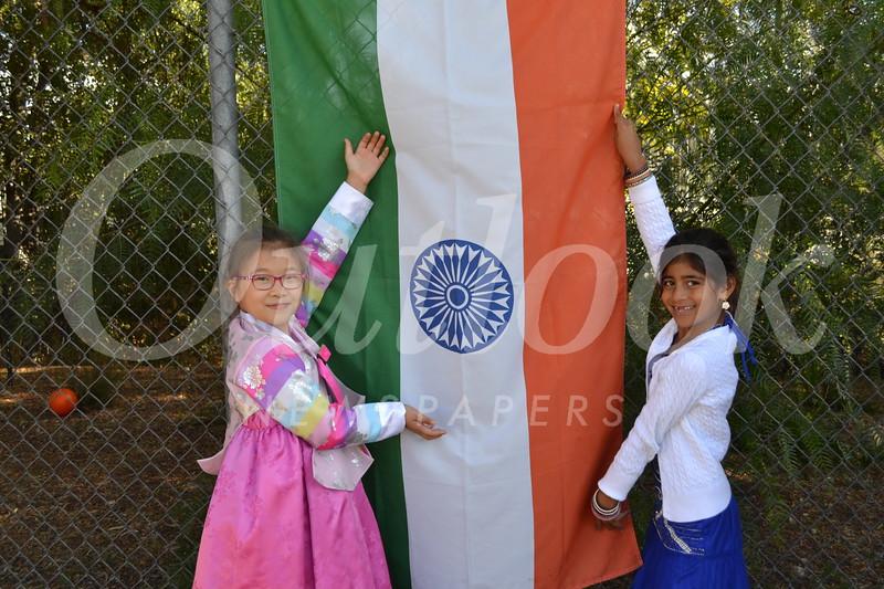 DSC_ Kaylah Park and Sapna Pradhan 1303