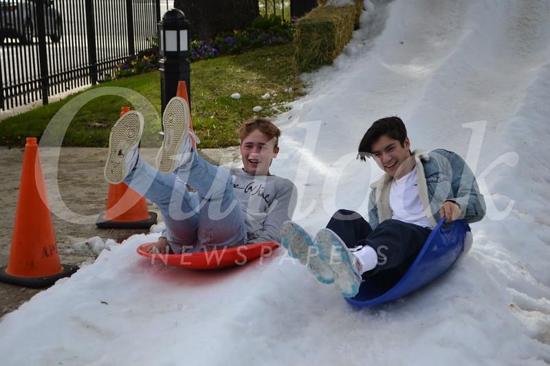 DSC_ Loran Baxter and Dominic Schraeder have some sliding fun 0038