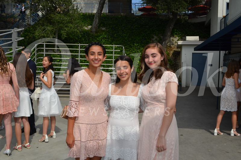 DSC_ Veronica Habashy, Dri DeFaria and Angela Henderson 0122